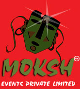 Moksh Events